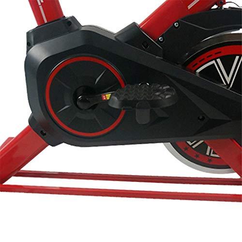 Goodvk-sport Spinning Bike Bild 3*