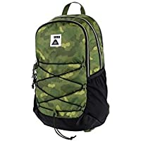 Poler Unisex Expedition Backpack
