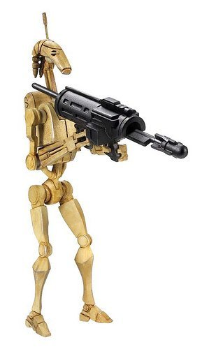 star-wars-battle-droid-figure