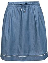 8e4c9fd74b99 Suchergebnis auf Amazon.de für: Vive Maria - Sale Bekleidung: Bekleidung