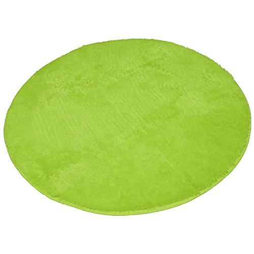 bluelover-100-x-100-puro-color-umbral-alfombra-shaggy-redonda-suave-piso-alfombra-felpa-anti-slip-ba
