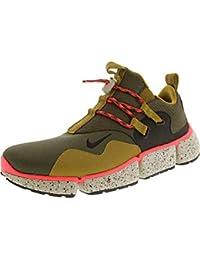 90a2413269 Amazon.es  Nike - 2040907031   Zapatos  Zapatos y complementos