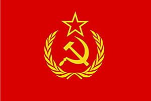 magFlags Flagge: Large New USSR 2 | An imaginary flag of the New USSR | ???? ???? ?????? ??????? | ?????? ???? ????? ???? | ???????????? ????? ??? ???? | ?????? ???? ????? ???? | ????? ?????? ????? ?