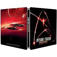 Star Trek Discovery: Stagione 2 Steelbook