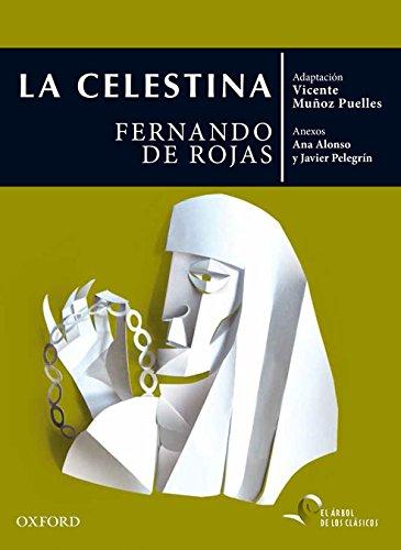La Celestina por Fernando De Rojas