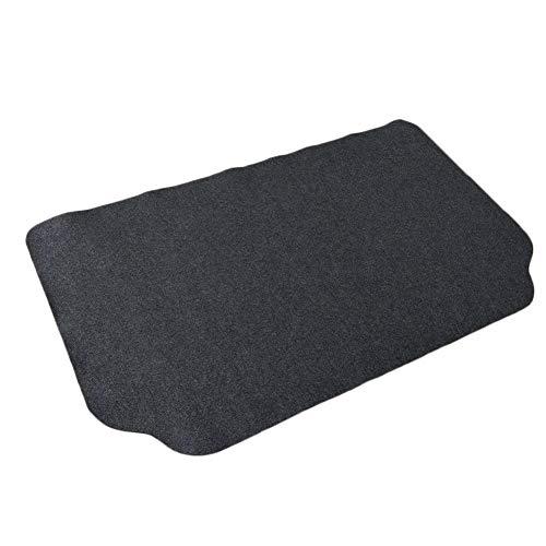 rill Grill Bodenmatte Waschbar Umweltschutz Anti-Öl-Matte Für Camping Picknick ()