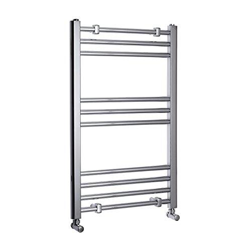 ENKI-radiador-toallero-para-bao-diseo-plano-cromado-800-x-500-mm