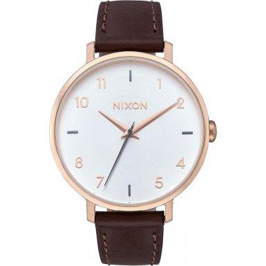 nixon-damen-armbanduhr-a10912369-00