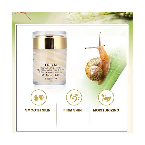 Crema hidratante facial para hombres y mujeres, grasa y piel normal, antiarrugas, antiedad, reafirmante para el día y la noche de la cara