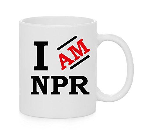 i-am-npr-official-mug
