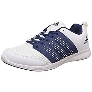adidas Men's Adispree M Running Shoes