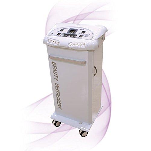 ITALIAN DESIGN Maquina de Presoterapia Termo Slim Body Shaper Excellens 4000