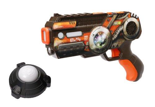 light-strike-34212-pistola-a-infrarossi-gap-024-mini-bersaglio