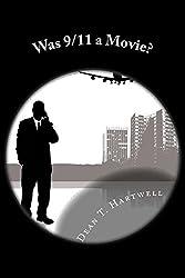 Was 9/11 a Movie? (English Edition)