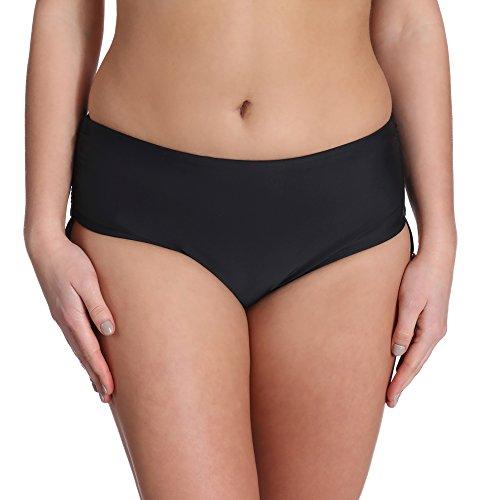 Merry Style Bragas Braguitas Parte de Abajo Bikini Bañadores Trajes de Baño Ropa Verano Mujer F113...