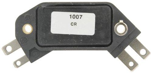 Allstar Performance 81208 GM HEI Module