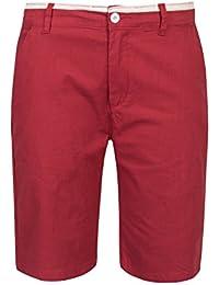5cc58999ab Amazon.es  Pantalones cortos - Hombre  Ropa