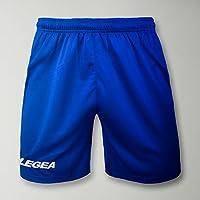 Legea Pantalones Tokyo Tornado Azul, L