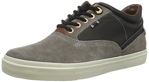 wrangler-herren-icon-mid-board-low-top-braun-29-taupe-42-eu