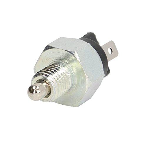 Calorstat RS5516 Schalter, Rückfahrleuchte