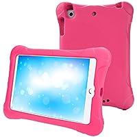 LEADSTAR iPad Mini 1/2/3 Case - Custodia Protettiva Antiurto per