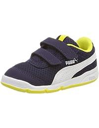 a74c620a6 Amazon.es  24 - Zapatos para niña   Zapatos  Zapatos y complementos