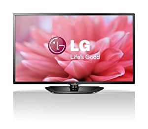 LG 42LN540V 42-inch Widescreen 1080p Full HD LED TV with Freeview HD/Intelligent Sensor/HDMI Connectivity (discontinued by manufacturer)