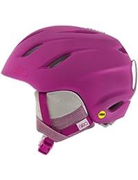 Giro Damen Era MIPS Damen Helm