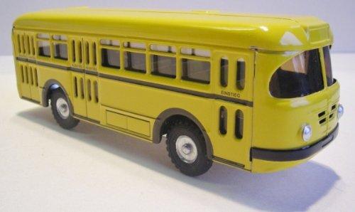 Preisvergleich Produktbild Bus DB Büssing 1959, Kova, Blechspielzeug
