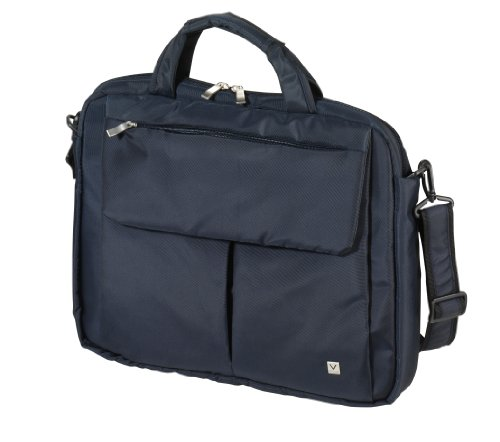 9cd1753e4f Vivanco NB URBANA - Borsa per PC portatile.