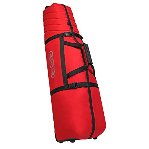 ogio-unisex-savage-travelcover-red