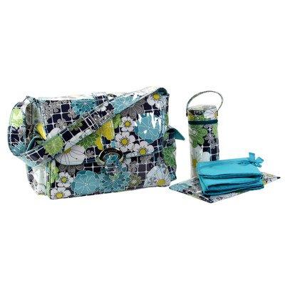 kalencom-bolsillo-interior-con-revestimiento-impermeable-multicolor-floral