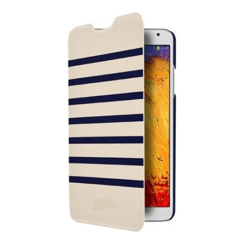 jean-paul-gaultier-sailor-custodia-per-n9000-samsung-galaxy-note-3-bianco-blu