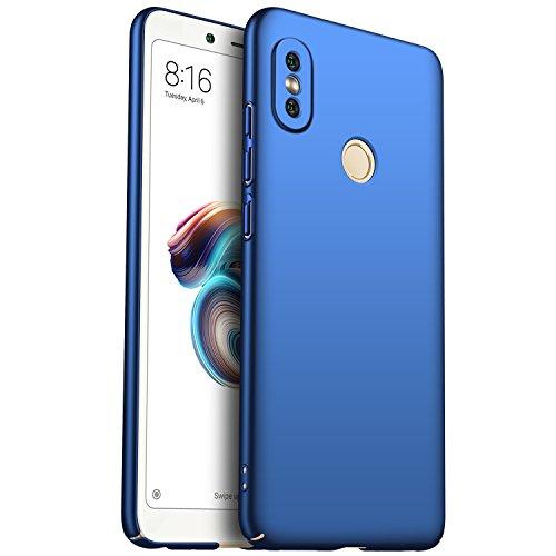 TenYll Xiaomi Mi Max 3 (6.9