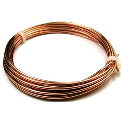unplated-copper-round-wire-15mm-x-5m