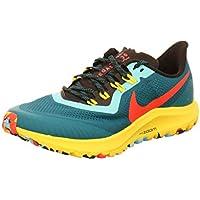 Nike Air Zoom Pegasus 36 Trail, Scarpe Running Donna