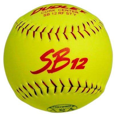 ow Pitch Softball–Dutzend ()