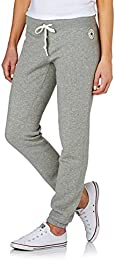 pantaloni tuta donna converse