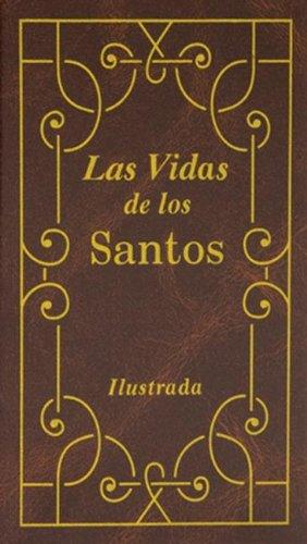 Las Vidas de Los Santos por Hugo Hoever