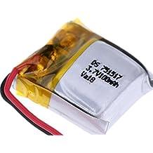 Batería 100Mah Mini Dron cheerson CX-10 /V272 /V292