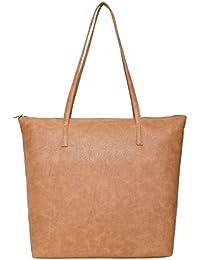 Ladies Designer Shoulder Bag Handbag For Women Girls Ladies Sling Shoulder Stilvoll Tote Trendy Bag Purse Multipurpose... - B07CZLTNFT