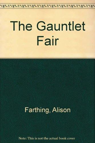 The Gauntlet Fair