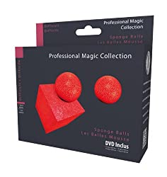 di Oid Magic (5)  Acquista: EUR 16,20 10 nuovo e usatodaEUR 9,99