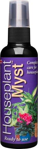 houseplant-myst-spray-100ml