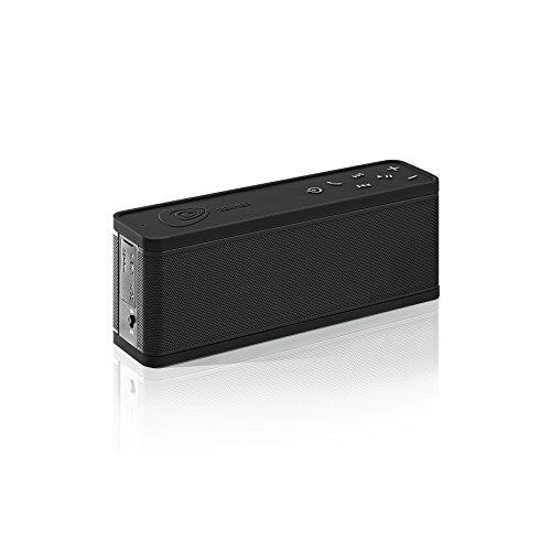 edifier-extreme-connect-portabler-lautsprecher-mit-bluetooth-microsd-karteneinschub-und-usb-streamin