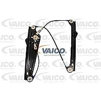 VAICO V10-0037 Fensterheber