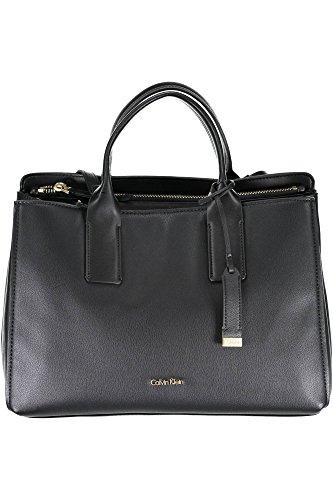 Calvin Klein CALVIN KLEINSacs Femmes - K60K603854-001
