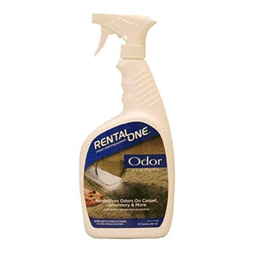 true-value-mfg-company-32oz-fresh-odor-remover