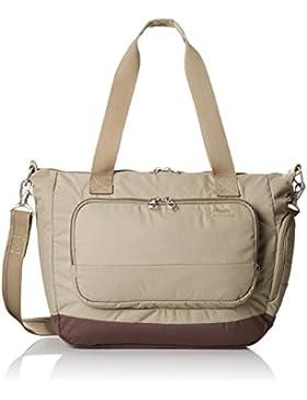 Pacsafe - Citysafe LS400 Einkaufstasche,diebstahlsicher