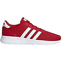 Amazon.it: adidas lite racer - Rosso